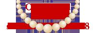logo-filev-ohrid-pearl-webshop